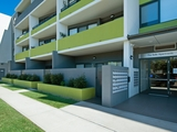 E005/11 Ernest Street Belmont, NSW 2280