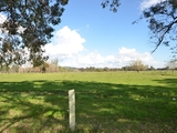 Lot 104 Herbert Road Harvey, WA 6220