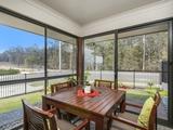 1 Litchfield Parkway Thrumster, NSW 2444