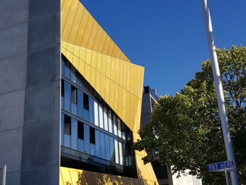 Suite 24&25/25-29 Lonsdale Street Braddon, ACT 2612
