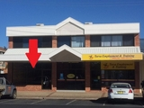 Shop 1/10 Queen Street Woolgoolga, NSW 2456