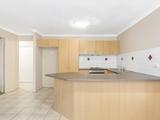 1/5 Bluetail Crescent Upper Coomera, QLD 4209