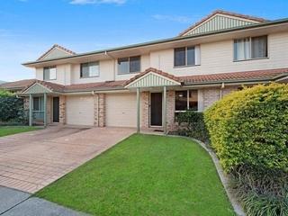 23/118 Hamilton Road Moorooka , QLD, 4105