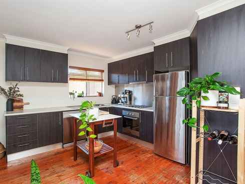 1/42-44 West Burleigh Road Burleigh Heads, QLD 4220