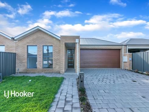 7 Blackburn Court Woodville North, SA 5012