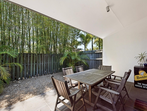 40/41 Macadie Way Merrimac, QLD 4226