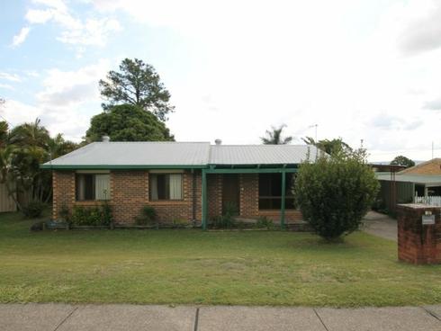 17 Lehmans Road Beenleigh, QLD 4207