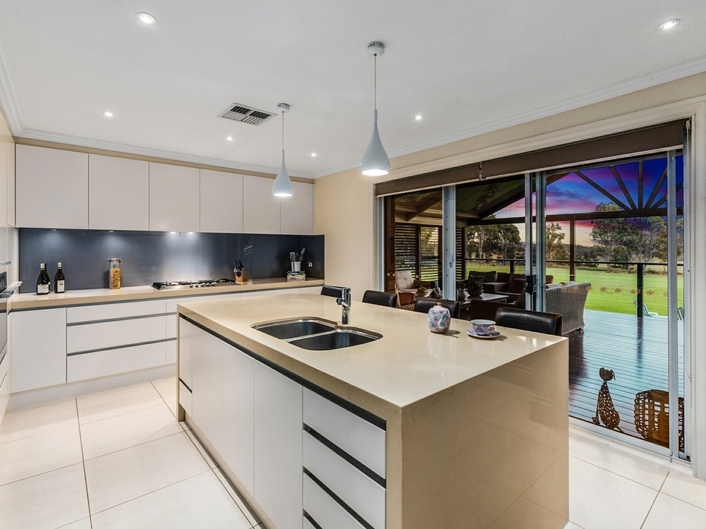 62 Mount Vernon Road Mount Vernon, NSW 2178