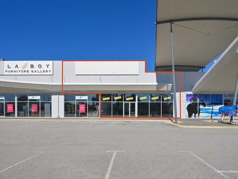 Unit 3/147 - 149 Great Eastern Highway Midland, WA 6056
