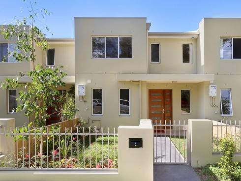 6/2-8 Evelyn Street Sylvania, NSW 2224
