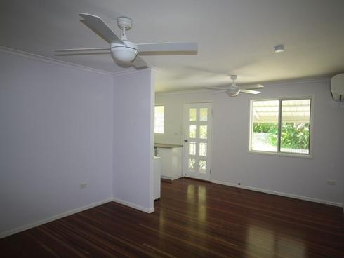 14 Bauhinia Street Kin Kora, QLD 4680