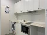10/1 Mountford Avenue Guildford, NSW 2161