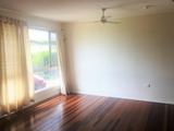 32 Darling Crescent Mount Isa, QLD 4825