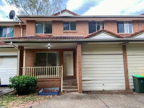2/35 Prairie Vale Road Bankstown, NSW 2200