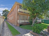 4/1 Fore Street Canterbury, NSW 2193