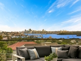 1/43 Hardy Street Dover Heights, NSW 2030