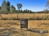 LOT 19 Bruxner Highway Tabulam, NSW 2469