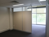 Suite 2.20/4 Hyde Parade Campbelltown, NSW 2560