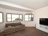149 Cromwell Drive Desert Springs, NT 0870