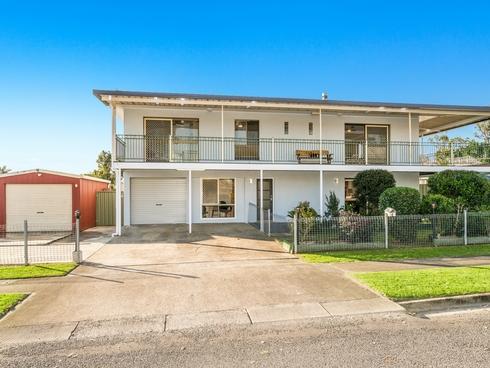 4 Allwood Street Coraki, NSW 2471
