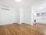 4/8 Warialda Street Kogarah, NSW 2217