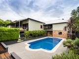 86 Dobie Street Grafton, NSW 2460