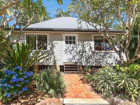 39-41 Main Street Clunes, NSW 2480