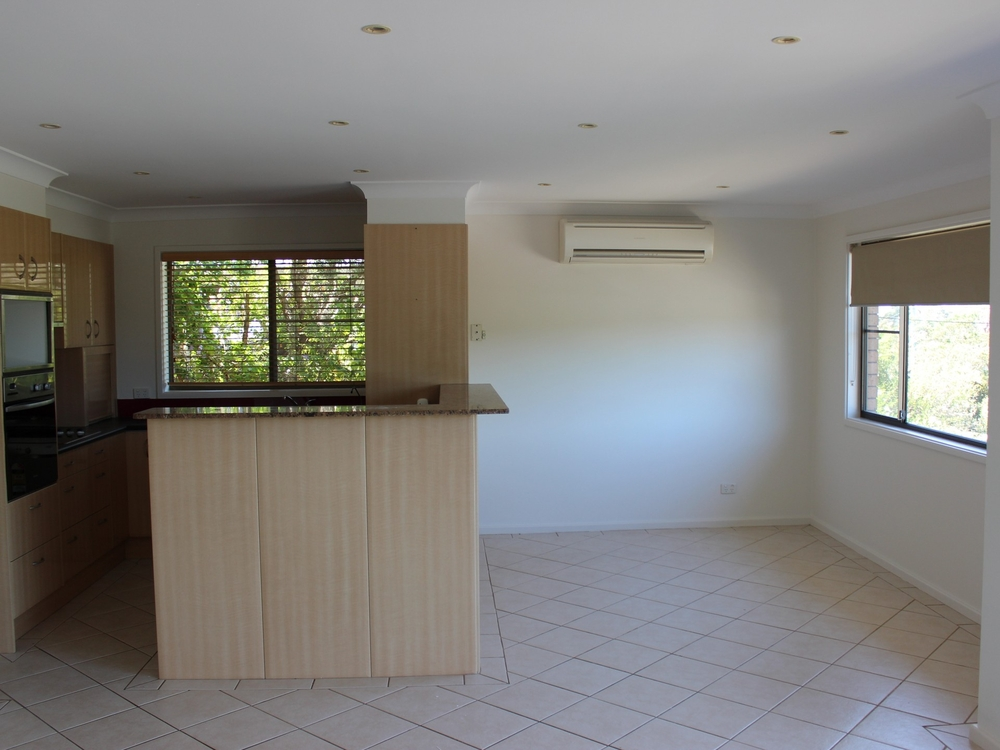 2/15 Galoola Drive Nelson Bay, NSW 2315