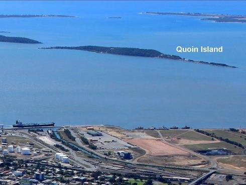 Lot 24/0 Island Street Quoin Island Gladstone, QLD 4680
