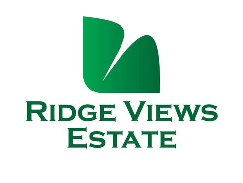 Lot 3/38 Mill Lane, Ridge Views Estate Rosedale, VIC 3847