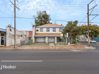 606 Regency Road Broadview , SA, 5083