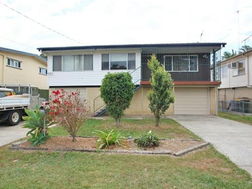 32 Taragon Street Bald Hills, QLD 4036