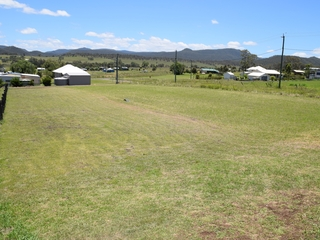 Lot 35 Slade Street Maryvale , QLD, 4370