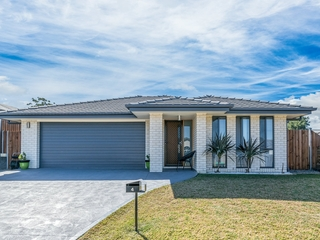 4 Splitters Row Cooranbong , NSW, 2265