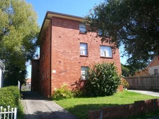 1/23 Allen Street Canterbury , NSW, 2193