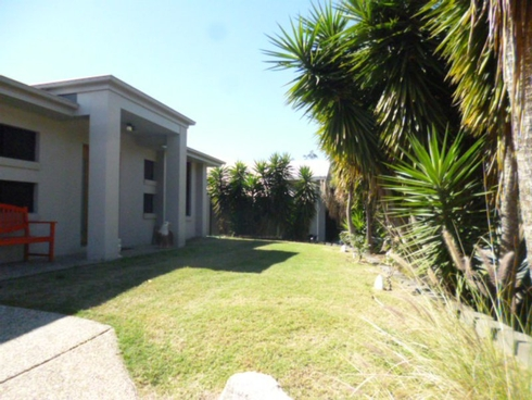 14 Bellbird Drive Bellbird Park, QLD 4300
