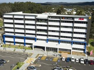 Suite 311/1 Bryant Drive Tuggerah , NSW, 2259