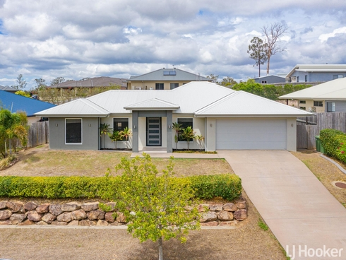 30 Woodland Drive Southside, QLD 4570