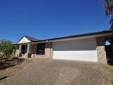 54 Samantha Street Wynnum West, QLD 4178