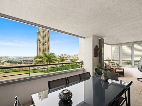 210/105 Scarborough Street Southport, QLD 4215
