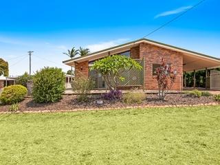 1 Herzer Court Kearneys Spring , QLD, 4350
