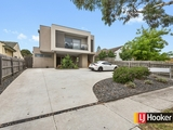 8/14 Lewis Street Frankston, VIC 3199