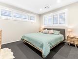 55 Hamilton Avenue Earlwood, NSW 2206