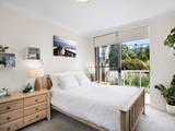 6/1191 Pittwater Road Collaroy, NSW 2097