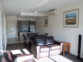 Apartment 411/162 Hindmarsh Road Victor Harbor , SA, 5211