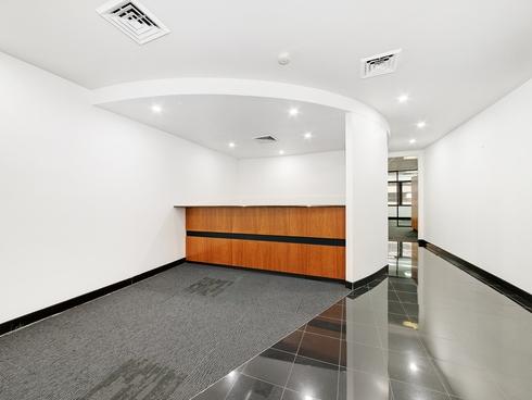 66 Berry Street North Sydney, NSW 2060
