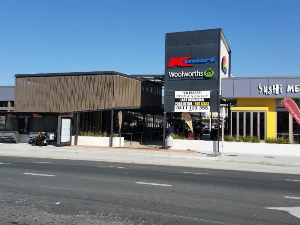 173 'Burpengary Plaza' Station Road Burpengary, QLD 4505