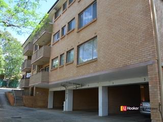 Unit 2/28 Moore Street Campbelltown , NSW, 2560