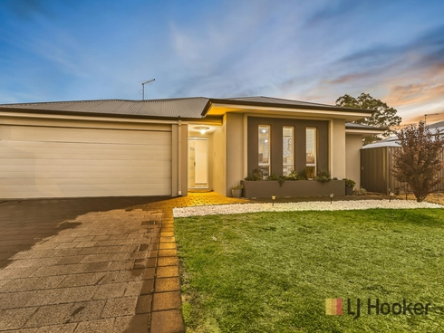 15 Laylock Avenue Aveley, WA 6069