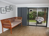 1 Mears Circuit Thrumster, NSW 2444